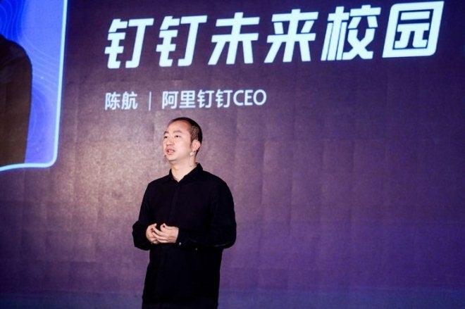 http://www.weixinrensheng.com/zhichang/2613486.html