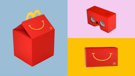 如何玩转新零售?盲盒