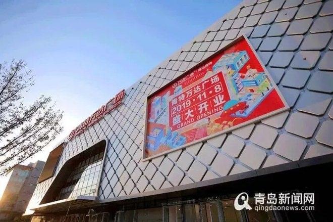 http://www.7loves.org/jiankang/1260393.html
