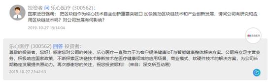 http://www.reviewcode.cn/jiagousheji/92370.html