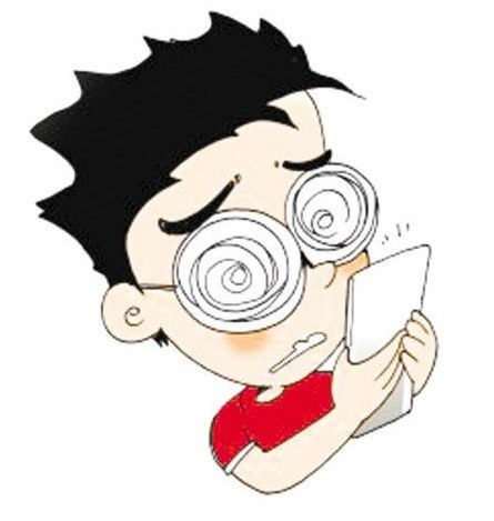 杭州配眼镜哪里好,避坑指南,教你怎么在杭州配到一副好眼镜