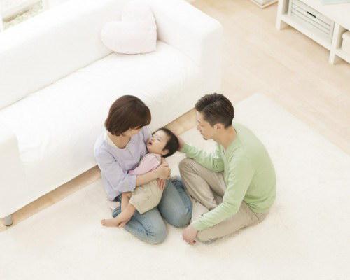 http://www.pb-guancai.com/shichangfenxi/39388.html