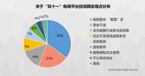 http://www.weixinrensheng.com/gaoxiao/1223055.html