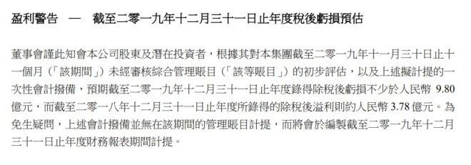 http://www.weixinrensheng.com/baguajing/1433277.html