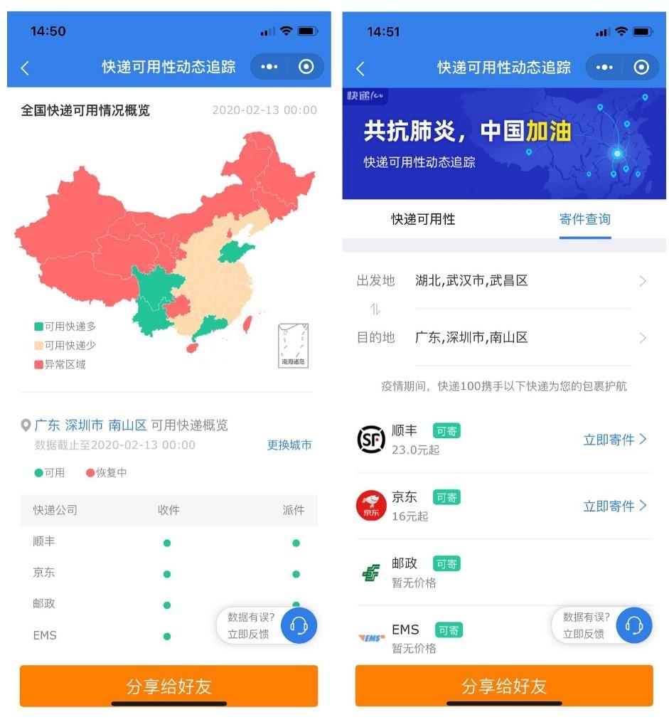 http://www.shangoudaohang.com/jinkou/290817.html