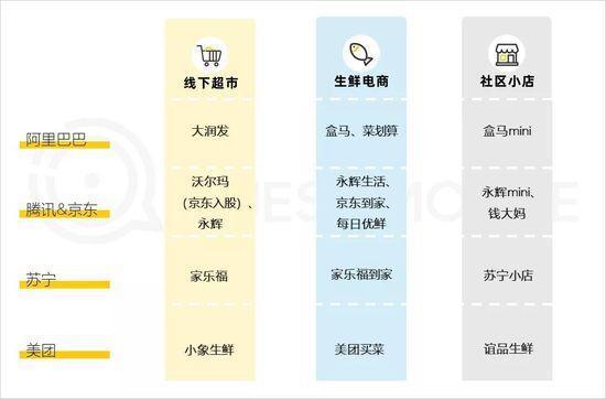 http://www.shangoudaohang.com/zhengce/310270.html