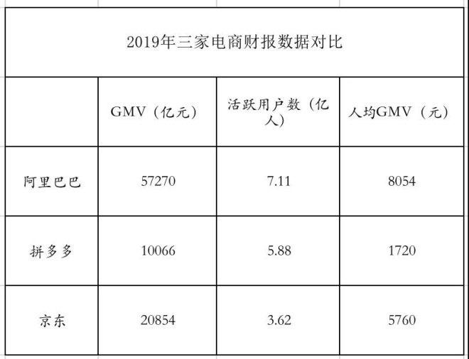 http://www.110tao.com/xingyeguancha/353301.html