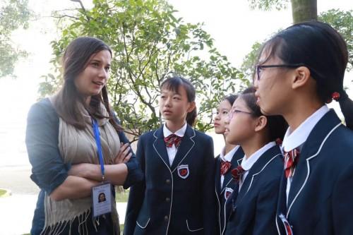 香港博雅線上教育教你如何輕松應對DSE考試