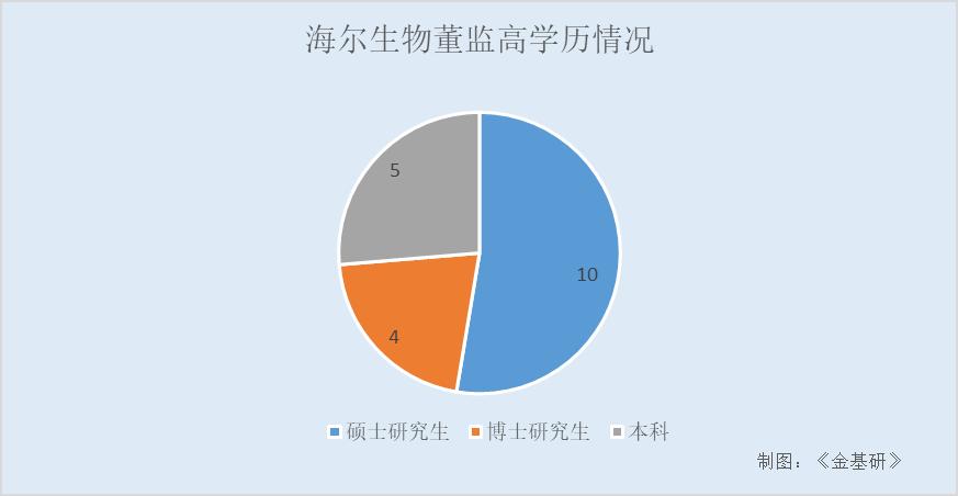 http://www.reviewcode.cn/yunjisuan/176563.html