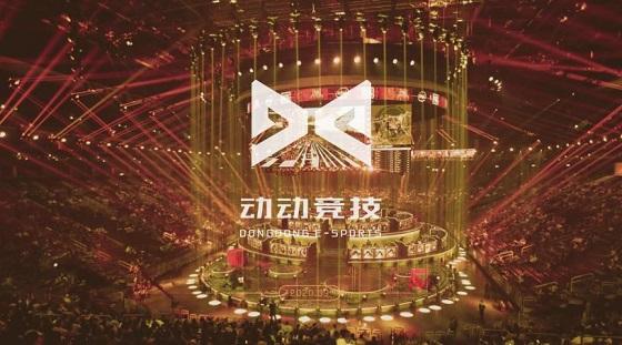 http://www.weixinrensheng.com/tiyu/2398899.html